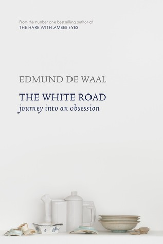 25241462 The White Road