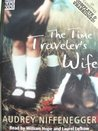 The Time Traveller's Wife