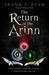 The Return of the Arinn (Th...