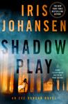 Shadow Play by Iris Johansen