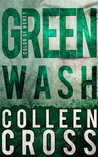 Greenwash: A Katerina Carter Color of Money Mystery