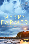 One Night With a Star by Merry Farmer