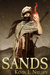 Sands (Sharani series, #1)