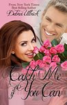 Catch Me If You Can (Racing Series: Book 3)