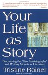Your Life as Story