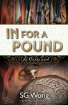 In For A Pound (Lola Starke #2)