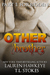The Other Brother Part 1: Forbidden