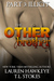 The Other Brother Part 3: Illicit