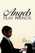 Angels Play Pianos by Pat Estelle