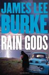 Rain Gods (Hackberry Holland, #2)