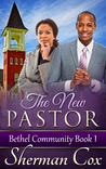 The New Pastor by Sherman Cox