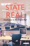 State of the Real, The: Aesthetics in the Digital Age