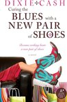 Curing the Blues with a New Pair of Shoes (Domestic Equalizers Book 5)