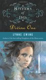 Divine One (Sisters of Isis, #2)
