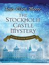 The Stockholm Castle Mystery (A Lute Player Mystery)