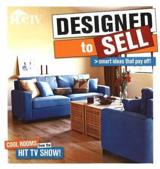 Designed to Sell by HGTV