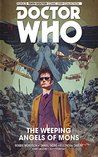 Doctor Who: The Tenth Doctor Collection