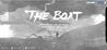 The Boat SBS