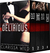 Delirious Series Boxed Set (Delirious, #0.5-3)