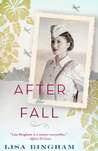 After the Fall by Lisa Bingham