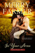 In Your Arms (Montana Romance #4)