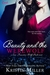 Beauty and the Werewolf (Entangled Covet)