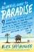 A Beginner's Guide to Paradise by Alex  Sheshunoff