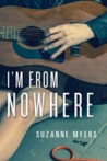 Cover of I'm from Nowhere