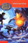 In the Ice Caves of Krog (The Secrets of Droon, #20)