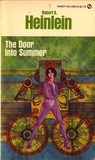 The Door into Summer