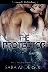 The Protector (Wild Mountain Shifters Book 2)