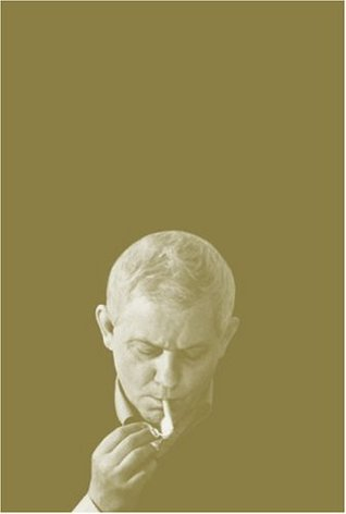 The Collected Poems, 1956-1998