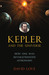 Kepler and the Universe: Ho...