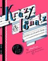 Krazy and Ignatz, 1931-1932: A Kat Alilt With Song