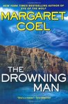 The Drowning Man (Wind River Reservation, #12)