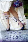 The Almost Wives Club: Kate (The Almost Wives Club, #1)