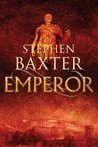 Emperor (Time's Tapestry, #1)