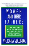 Women And Their Fathers: The Sexual and Romantic Impact of the First Man In Your Life