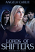 Lords of Shifters, Books 1:...