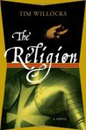 The Religion (Tannhauser, #1)