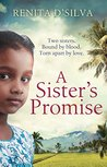 A Sister's Promise