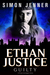 Ethan Justice: Guilty (Etha...