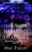 Hazard of Shadows (Book Two of the Goblin King Series