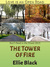 The Tower of Fire