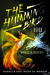 The Humming Bird Book 1 by The de Wardin Sisters