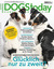 Dogs Today 04/2015
