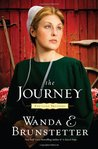 The Journey (Kentucky Brothers, #1)