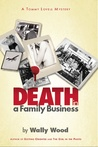 Death in a Family Business