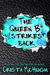 The Queen B* Strikes Back (The Queen B*, #2)