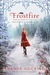 Frostfire (The Kanin Chronicles, #1)